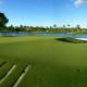 11º Torneio Internacional da APG será em Punta Cana