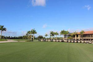 PGA Resort