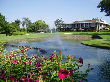 Torneio ABGS do São Paulo Golf Club será no dia 18 de julho