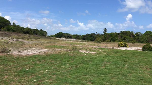 Sauípe Golf Links