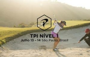 Cartaz do TPI