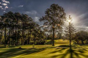 Graciosa Country Club Foto: Pablo Vaz