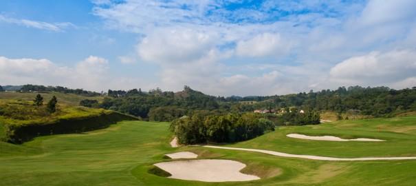Tudo pronto para o II Aberto Clube de Golfe Vila da Mata
