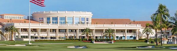 Doral Trump National