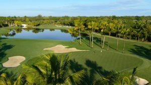 Participe do Torneio DuGolf APG 2020 que acontece no Riacho Grande Golfe Clube