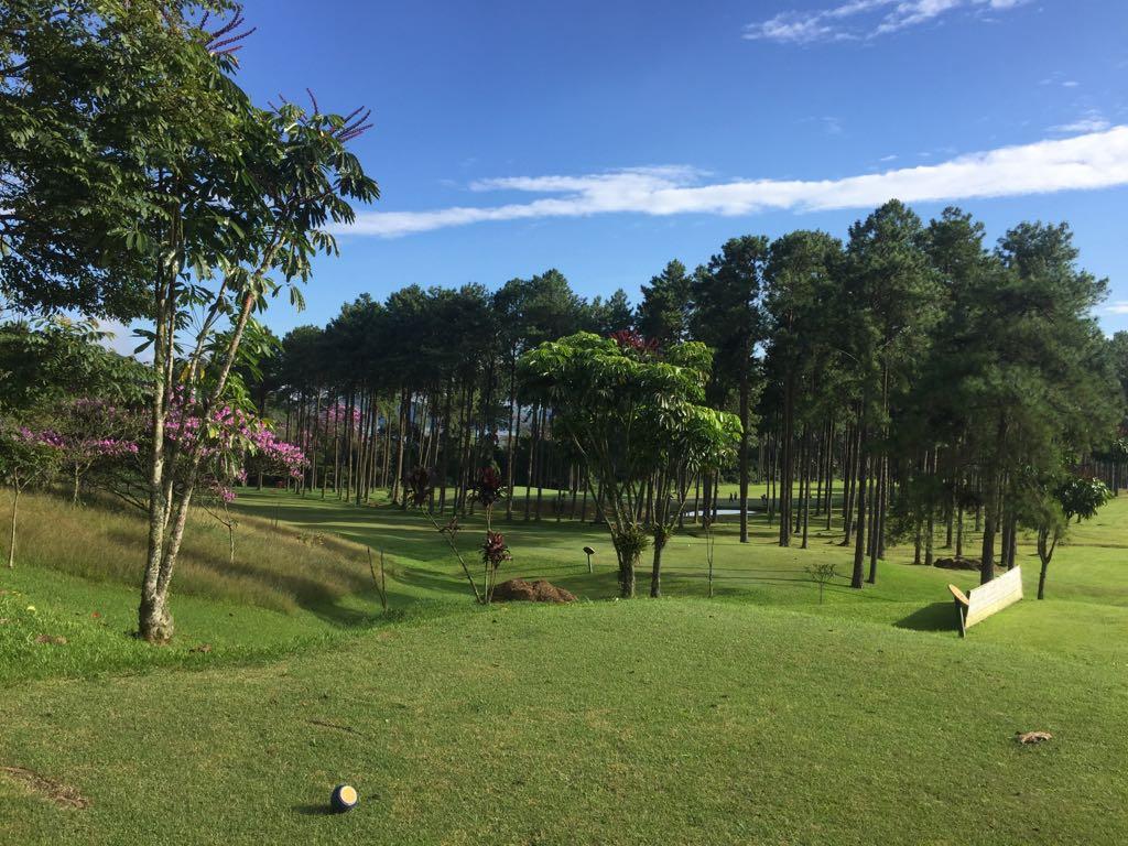 37ª Taça Associação Paulista de Golfe (APG) será realizada no Gold Lake, dia 5 de maio