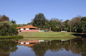 Ipê Golf Club