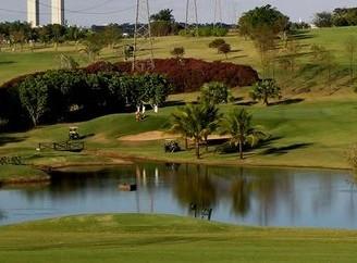 Estão abertas as inscrições para o 12º Torneio ABGS de Golfe Sênior do Ipê Golfe Clube