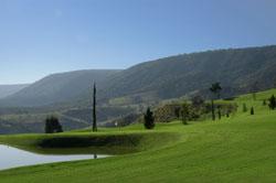 V Aberto Brasil Kirin – Portal Japy Golf Club começa sábado