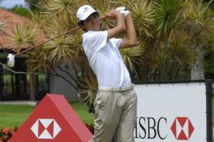 Confederação Brasileira de Golfe convoca o Time Brasil juvenil e pré-juvenil