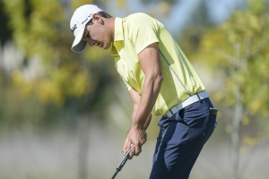 Rafael Becker Foto: Enrique Berardi/PGA Tour