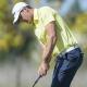 Becker fica em 4º lugar em etapa do PGA TOUR Latino América; Rocha é 8º