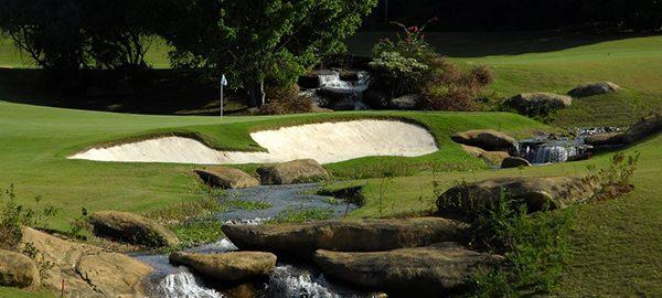 Santapazienza Golf Club entre os 100 melhores campos do mundo em 2020