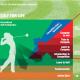 Especialização precoce no golfe pode ser prejudicial às crianças