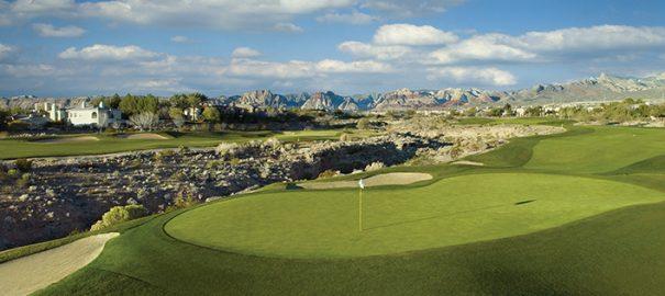 14º Torneio Internacional da APG será em Las Vegas. Aberto para todos golfistas do Brasil
