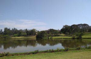 Sapezal Golf
