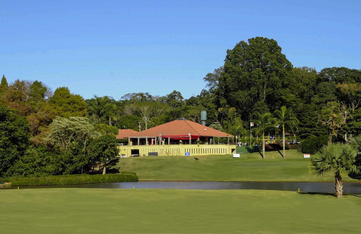 Participe do Aberto de São Paulo, de 10 a 12 de agosto, no Ipê Golf Club, em Ribeirão Preto