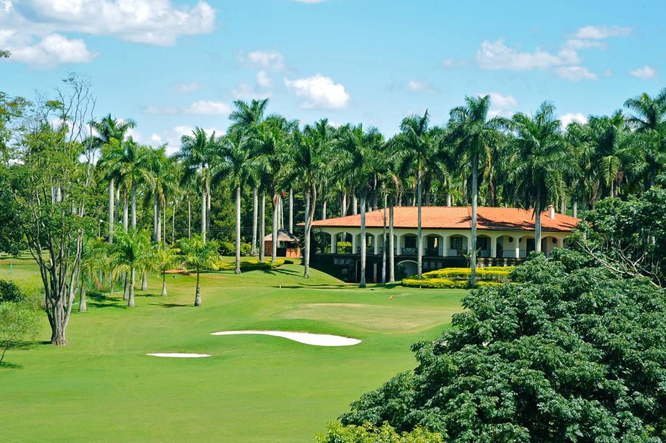 40ª Taça Associação Paulista de Golfe (APG) será realizada no Lago Azul, dia 7 de março