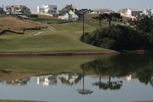 27º Campeonato Amador Pré-Juvenil e Juvenil de Golfe acontece no Alphaville Graciosa