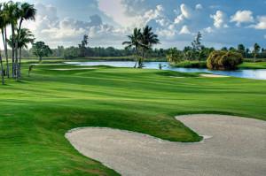 Barceló Golf Club