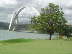 CBG Pro Tour Brasília abre disputa do ranking nacional 2013