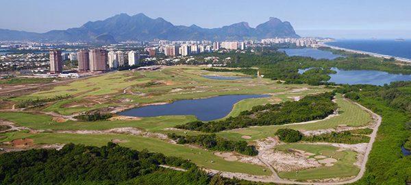 Todos golfistas estão convidados para o 1º Torneio no Campo Olímpico do São Paulo Futebol Clube