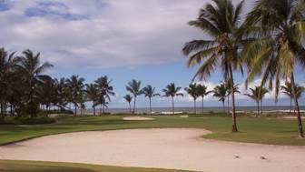 VI Open de Comandatuba & VIII Sênior da Bahia de 2 a 6 de novembro