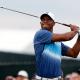 Se segura, Tiger!   Tiger Woods está quase de volta, mas o cenário do golfe atual promete surpresas