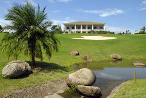 Torneio ABGS de Golfe Sênior do Fazenda da Grama será dia 24 de agosto