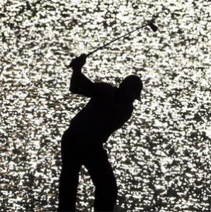 golfe (2)