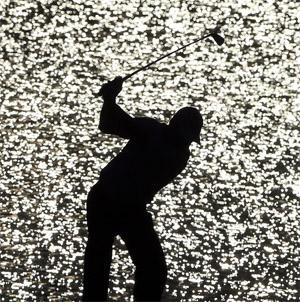 Federação Paulista de Golfe adia os torneios até abril devido à pandemia de coronavírus