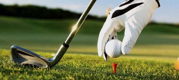 O Golfe e o Vento