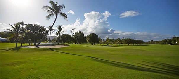 35ª Taça Associação Paulista de Golfe (APG) será realizada no Guarujá Golf Club, no dia 23 de setembro