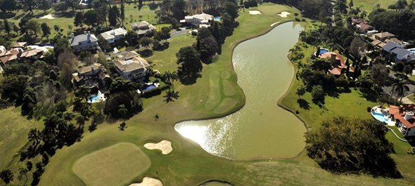 VII Edição do Torneio de Golfe Beneficente da Casa Ronald McDonald Campinas