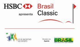 Seja voluntário do maior torneio profissional do país, o Brasil Classic