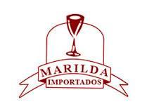 Marilda Importados
