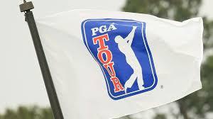 PGA TOUR anuncia para o dia 8 de junho o retorno da temporada 2019-20