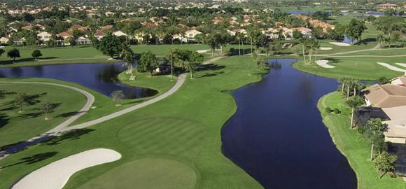 Sucesso total o 12º Torneio Internacional da APG no PGA National Resort, na Flórida, que acontecerá em setembro