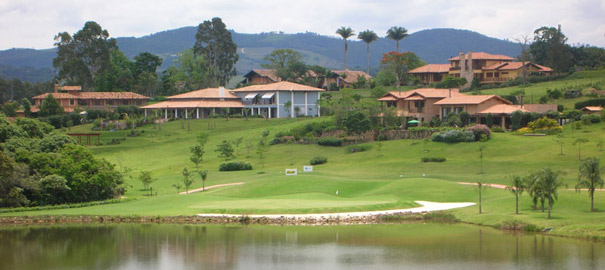 Grand Final do Golf Pro Tour na Quinta da Baroneza