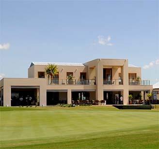 Brasil Invitation para os jovens golfistas de 7 a 18 anos em São José do Rio Preto