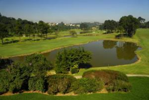 Final Sul-Americana do Faldo Series no São Fernando