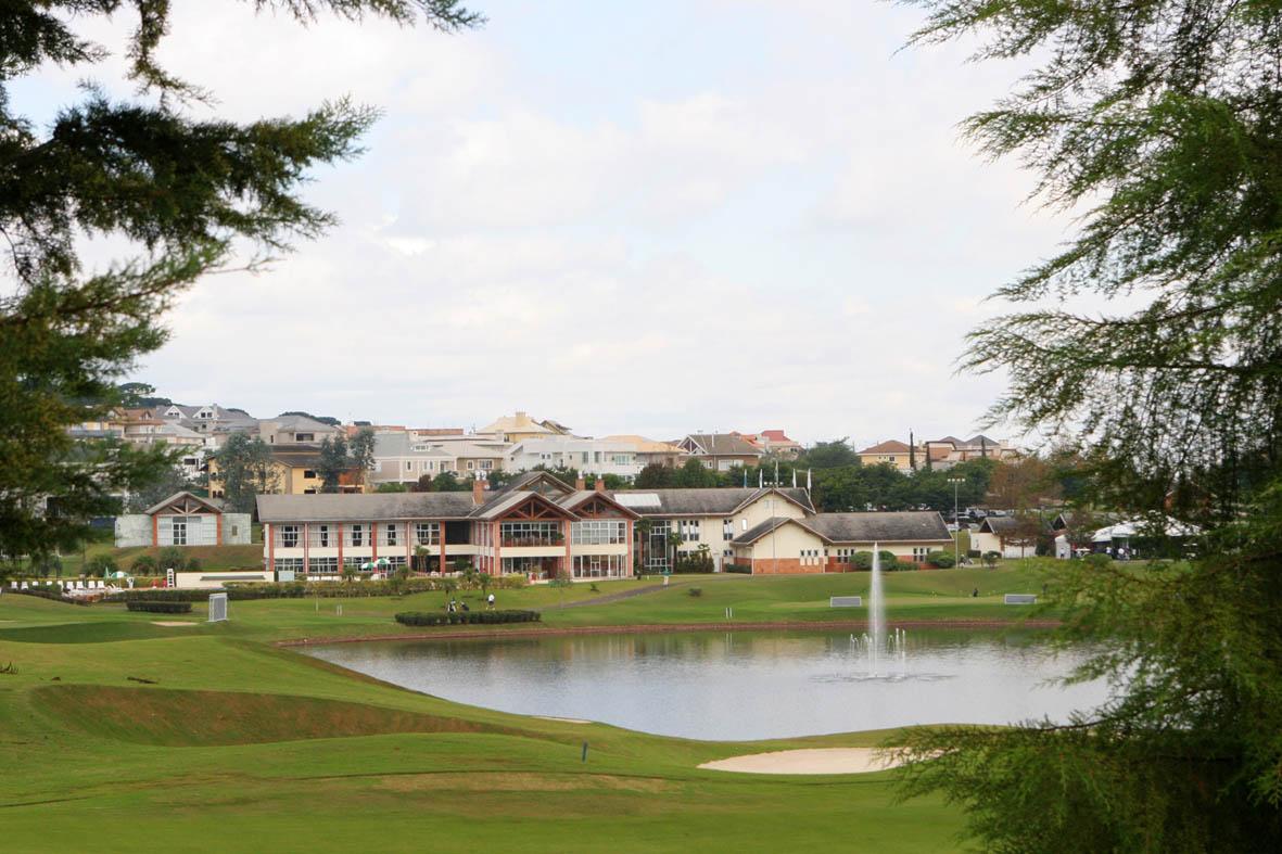 XVII Aberto de Golfe do Alphaville Graciosa Clube