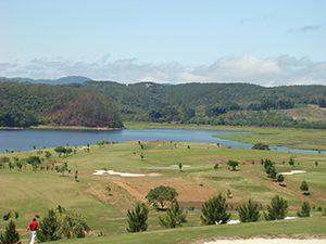 Taiá Golf Club
