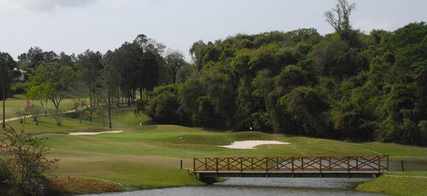 Promoção no Feriado de Tiradentes no Terras de São José Golfe Clube, em Itu (SP)