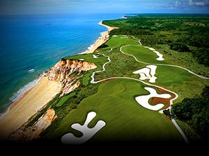 6º Aberto Terravista de Golfe, de 17 a 19 de outubro, em Trancoso