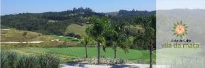 II Etapa do Ranking 2019 do Vila da Mata em São Roque (SP), no dia 6 de abril