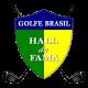 Beth Nickhorn e Ricardo Rossi são eleitos para o Hall da Fama do Golfe Brasileiro