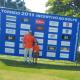 Campeões da 12ª Etapa do Tour 2019 do Torneio Incentivo ao Golfe será disputada no Honda Golf Center