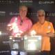Nespresso Trophy no Terras de São José Golfe Clube