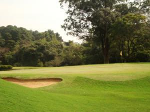 71º Sul-Brasileiro de Golfe IESA BMW será disputado no Porto Alegre Country Club